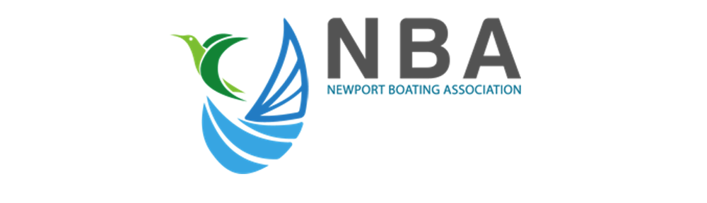 Newport Boating Association